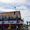 401 Washington Street, Hillcrest San Diego, CA - 1935 Art Deco style