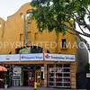 3825 5th Avenue, Hillcrest San Diego, CA - 1928 Art Deco style Guild Theater