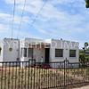 440 East 2nd Avenue, National City, CA - 1939 Streamline Moderne Style, E.J. Christman, architect