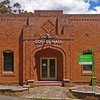 7 November 2015: Bethany Gospel Hall, 25 Waratah Street, Katoomba, New South Wales.