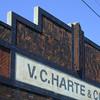 V C Harte & Co, Alexandria.