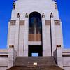 ANZAC War Memorial, Hyde Park, Sydney.