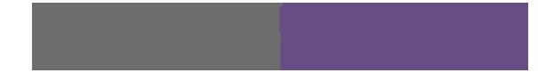 BWP Logo Banner_Color_Final-2