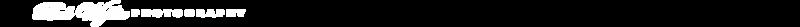 BWP Banner-A-1