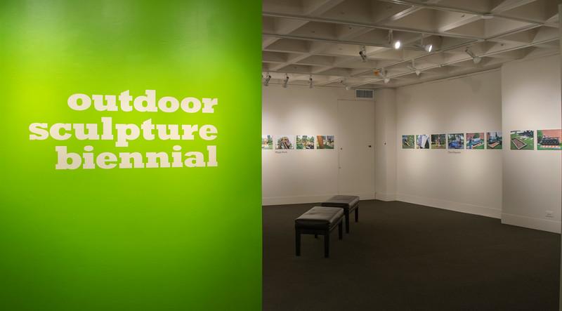 2016 Biennial Highlights