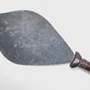 Ceremonial Knife