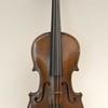 1/2 size Markneukirchen Violin