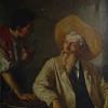 John Barnard Whittaker