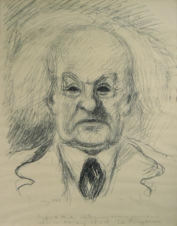 Ivo Hauptmann