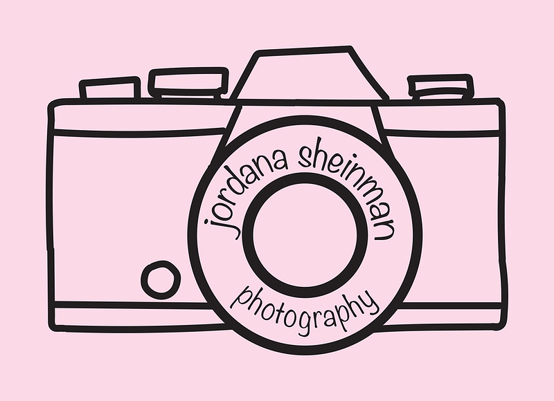 Jordana Sheinman Photography