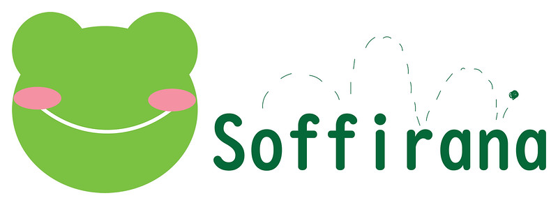 Soffirana