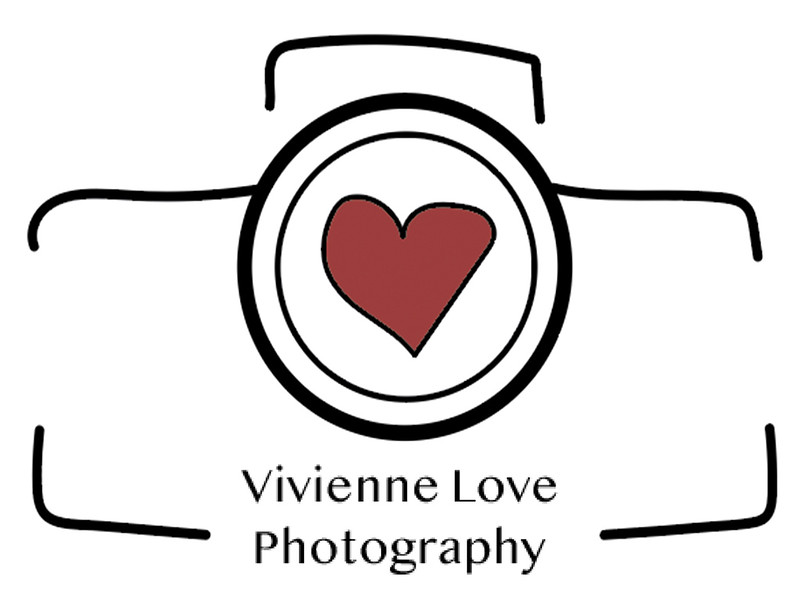 Vivienne Love Photography