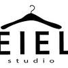 Eiel Studio