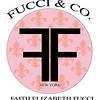 Fucci & Co.