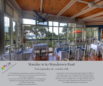 Wanderers Rest take2