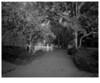 Heritage Sq garden gate3000
