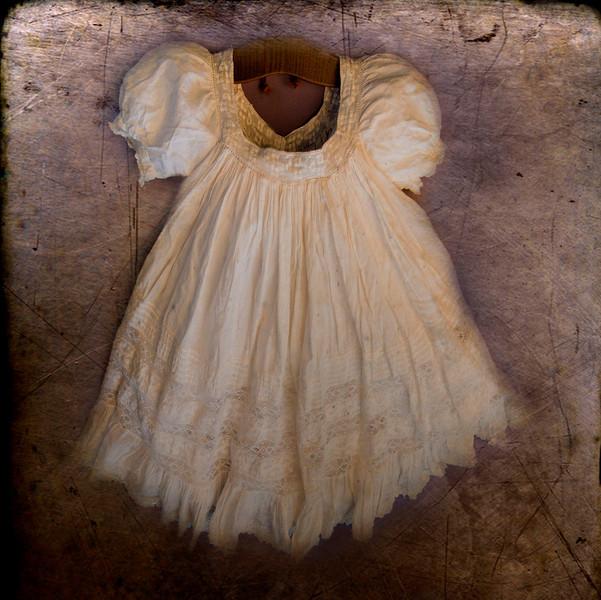 doll dress tex 2
