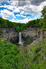 iphone4x6taughannock_4240