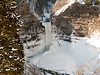 taughannock_1427