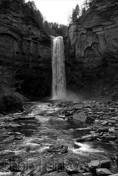 taughannock_bw_scanned