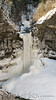 taughannock_1433