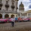 2015_Cuba_0770