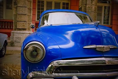2015_Cuba_0813