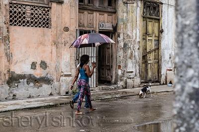 2015_Cuba_0735