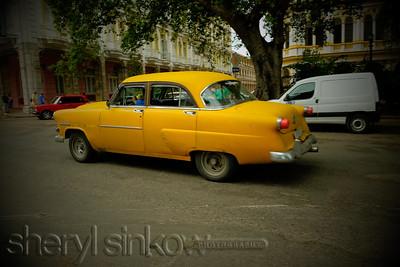 2015_Cuba_0810