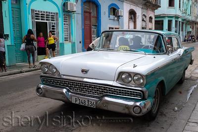 2015_Cuba_0752
