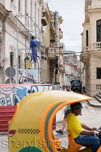 2015_Cuba_0839