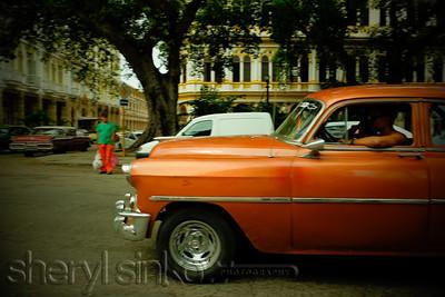 2015_Cuba_0811