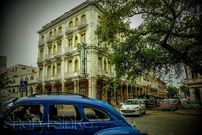 2015_Cuba_0808