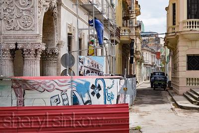 2015_Cuba_0838