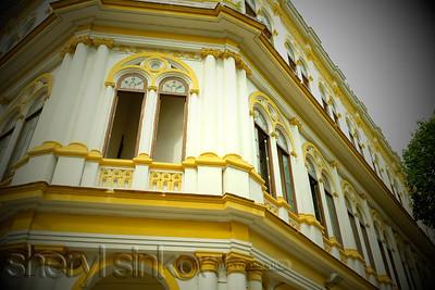 2015_Cuba_0814