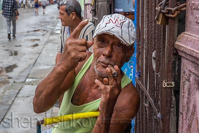 2015_Cuba_0742
