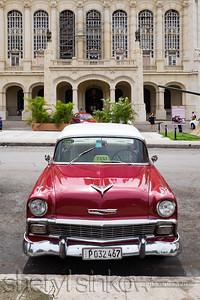 2015_Cuba_0834