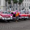 2015_Cuba_0771