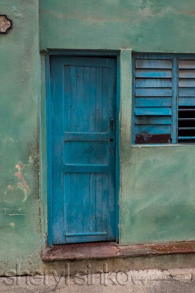 2015_Cuba_0850