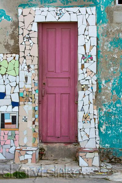 2015_Cuba_7695