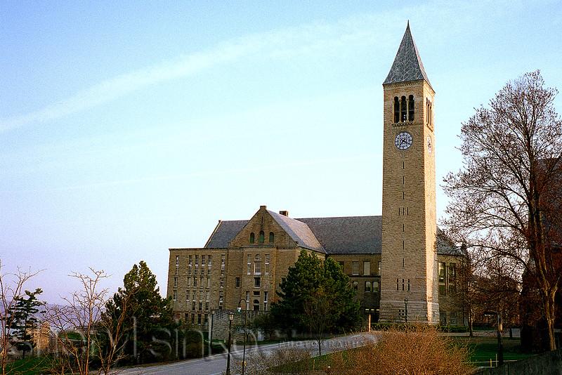 Cornell0504-17a