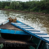 downtheamazon_00770