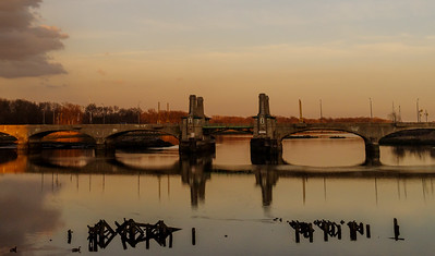 Bob Ross Bridge