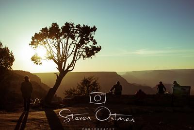Ortman Photography-3