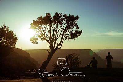 Ortman Photography-2