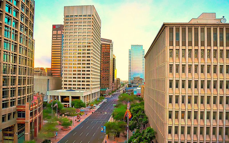 05192012_PHX Downtown_0002