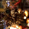 2017. Січень 7. Різдво. Дідух