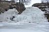 Джуринський водоспад