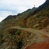The Ascent - Mount Cristo Rey El Paso TX