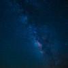 The Milky Way | Fayoum Desert